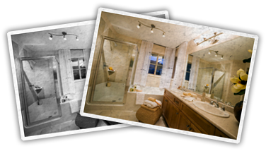 Saint Paul Kitchen & Bathroom Remodeling | Sletten Interior Solutions MN