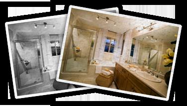 Services | Saint Paul Kitchen & Bathroom Remodeling | Basement Renovation