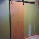 Walk-In Closet Install In Minneapolis