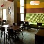 Minneapolis Restaurant Remodel