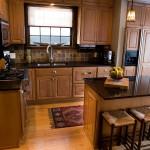 St. Paul Kitchen Remodel