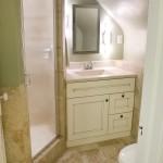 St. Paul Highland Bathroom