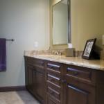 Bloomington Bath Remodel