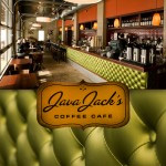 jacks-cafe-thumb